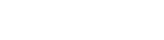 Ringwood Musical and Dramatic Society | Entertaining Ringwood since 1911